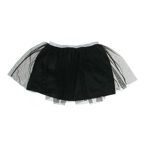Faded Glory Skirt in size 10 at up to 95% Off - Swap.com