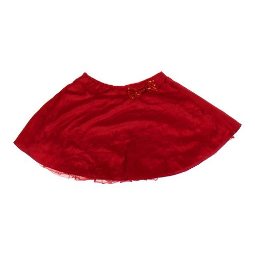 Faded Glory Skirt in size 12 at up to 95% Off - Swap.com