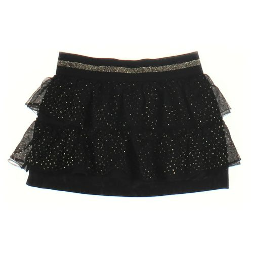 Faded Glory Skirt in size 4/4T at up to 95% Off - Swap.com