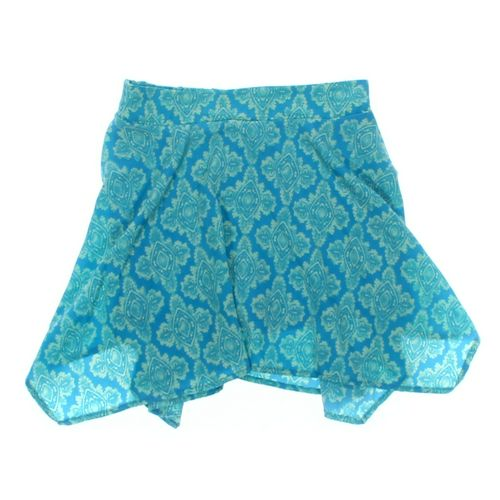 Faded Glory Skirt in size 6 at up to 95% Off - Swap.com