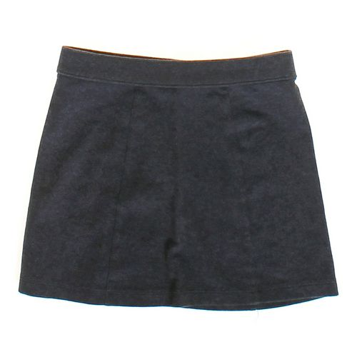 Faded Glory Skirt in size 7 at up to 95% Off - Swap.com
