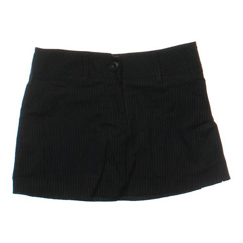 Forever 21 Skirt in size 6 at up to 95% Off - Swap.com