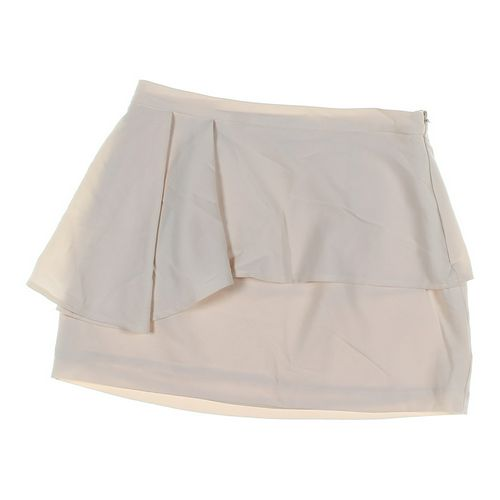 Forever 21 Skirt in size JR 11 at up to 95% Off - Swap.com