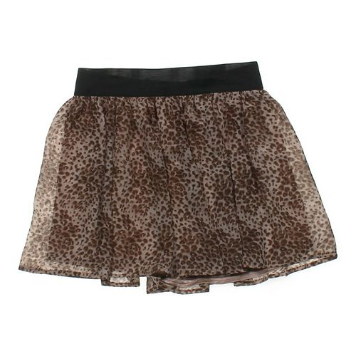 Forever 21 Skirt in size JR 7 at up to 95% Off - Swap.com