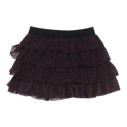Forever 21 Skirt in size JR 9 at up to 95% Off - Swap.com