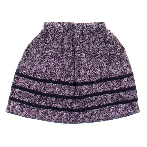 Freedom Daisey Skirt in size JR 11 at up to 95% Off - Swap.com