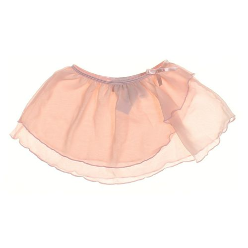Freestyle Skirt in size 6 at up to 95% Off - Swap.com