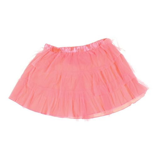 Freestyle Skirt in size 7 at up to 95% Off - Swap.com