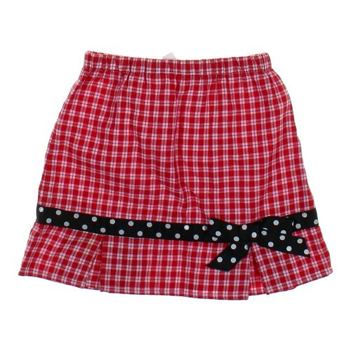 funtasia! Skirt in size 6X at up to 95% Off - Swap.com