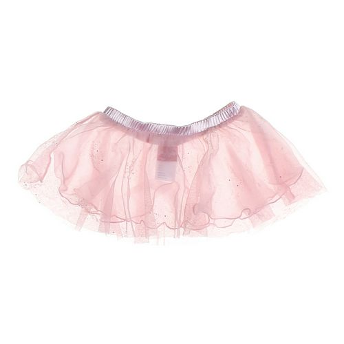 Future Star Skirt in size 8 at up to 95% Off - Swap.com
