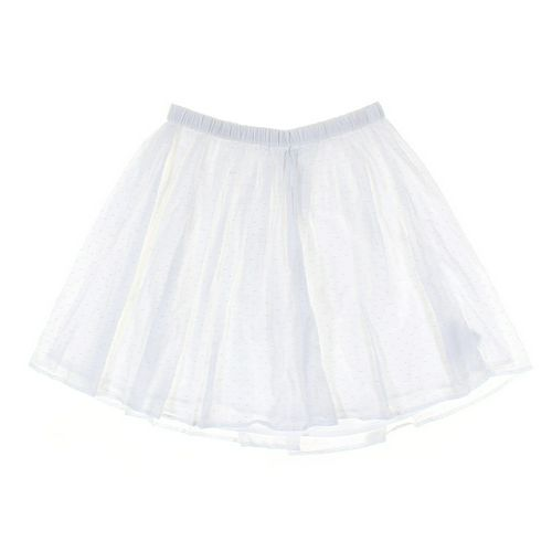 Gap Skirt in size 14 at up to 95% Off - Swap.com
