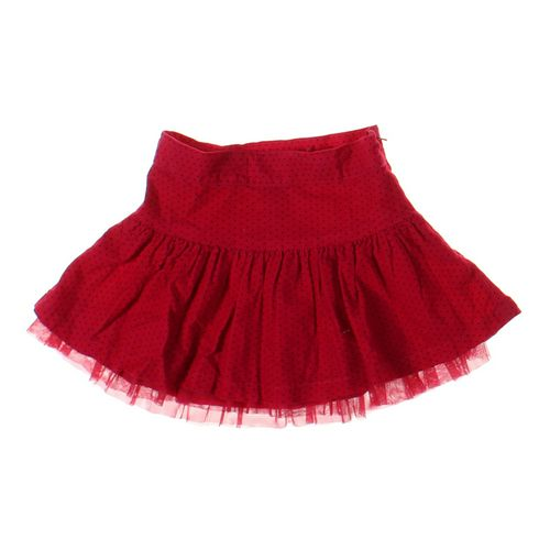 Gap Skirt in size 4/4T at up to 95% Off - Swap.com