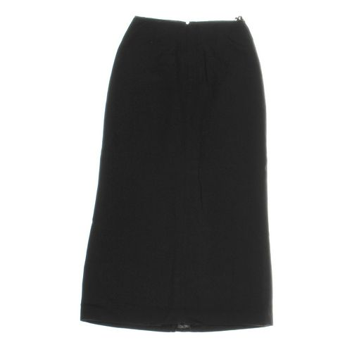 Gap Skirt in size JR 1 at up to 95% Off - Swap.com