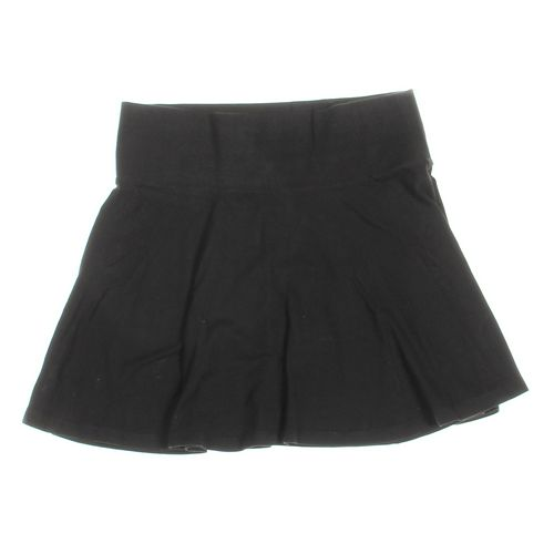 Garage Skirt in size JR 7 at up to 95% Off - Swap.com