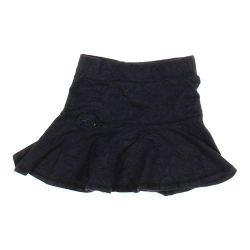 Garanimals Skirt in size 3/3T at up to 95% Off - Swap.com