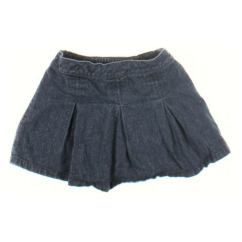 Garanimals Skirt in size 4/4T at up to 95% Off - Swap.com