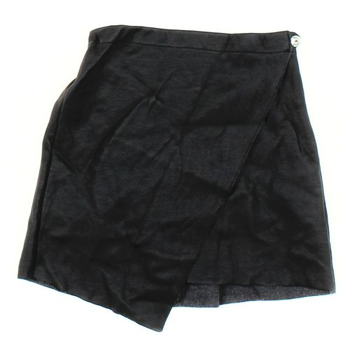 Gaya lab Skirt in size 4/4T at up to 95% Off - Swap.com