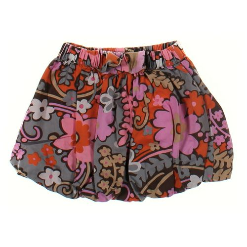 Genuine Kids from OshKosh Skirt in size 2/2T at up to 95% Off - Swap.com