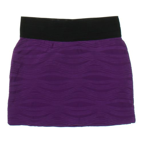 Glo Skirt in size JR 11 at up to 95% Off - Swap.com
