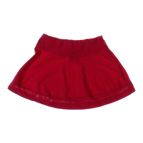 GUESS Skirt in size 5/5T at up to 95% Off - Swap.com