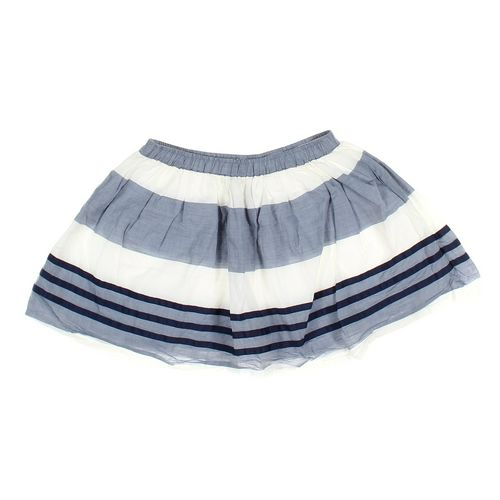 Gymboree Skirt in size 10 at up to 95% Off - Swap.com