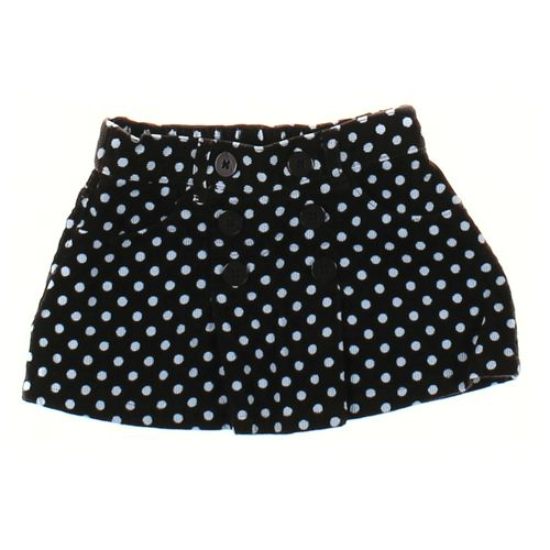 Gymboree Skirt in size 12 mo at up to 95% Off - Swap.com