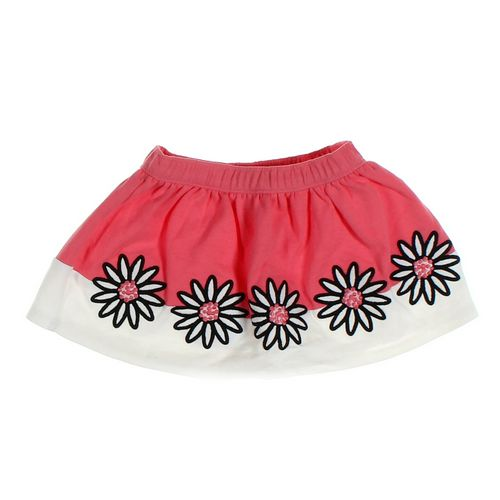 Gymboree Skirt in size 18 mo at up to 95% Off - Swap.com
