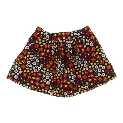 Gymboree Skirt in size 2/2T at up to 95% Off - Swap.com