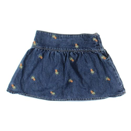 Gymboree Skirt in size 3/3T at up to 95% Off - Swap.com