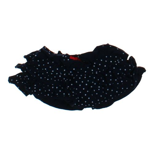 Gymboree Skirt in size 3 mo at up to 95% Off - Swap.com