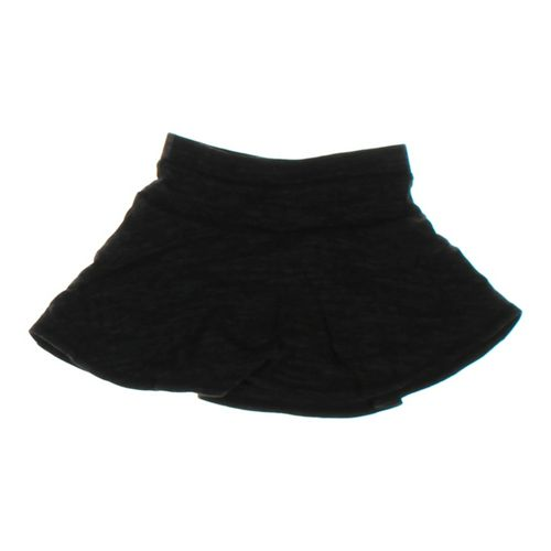 Gymboree Skirt in size 4/4T at up to 95% Off - Swap.com