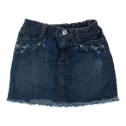 Gymboree Skirt in size 5/5T at up to 95% Off - Swap.com