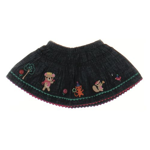 Gymboree Skirt in size 6 mo at up to 95% Off - Swap.com