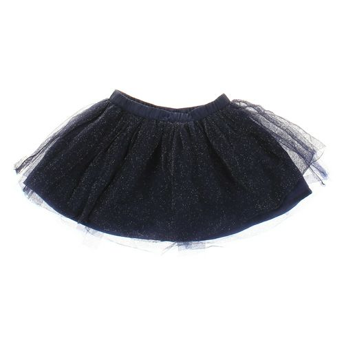 Gymboree Skirt in size 6 at up to 95% Off - Swap.com