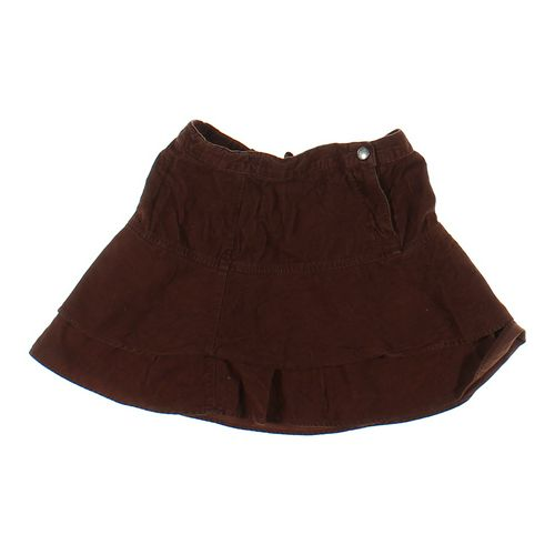 Gymboree Skirt in size 7 at up to 95% Off - Swap.com