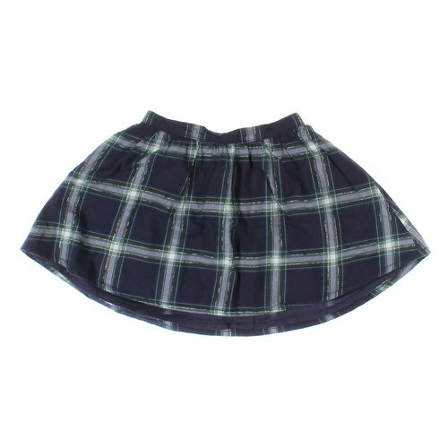 Gymboree Skirt in size 8 at up to 95% Off - Swap.com