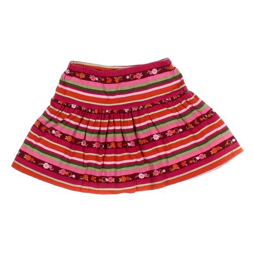 Gymboree Skirt in size 9 at up to 95% Off - Swap.com