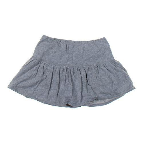 Hanes Skirt in size 10 at up to 95% Off - Swap.com