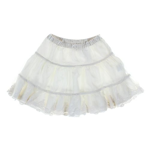 Hanna Andersson Skirt in size 8 at up to 95% Off - Swap.com