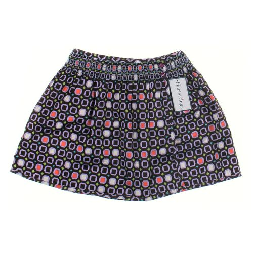 Hartstrings Skirt in size 10 at up to 95% Off - Swap.com