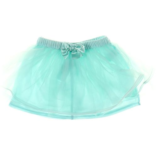 Healthtex Skirt in size 3/3T at up to 95% Off - Swap.com