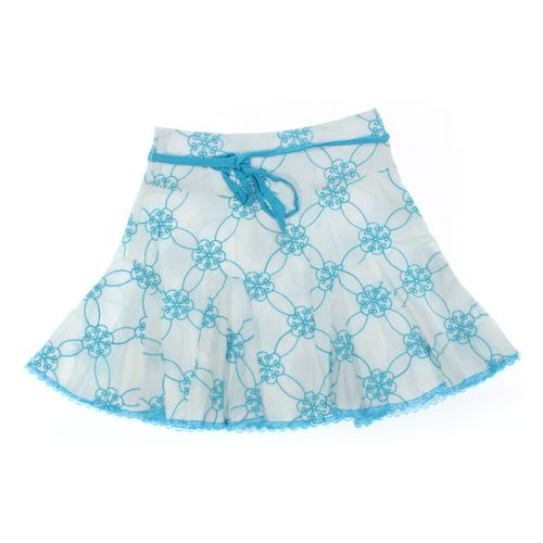 Heart Soul Skirt in size JR 7 at up to 95% Off - Swap.com