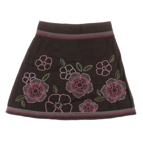 Heart Soul Skirt in size JR 9 at up to 95% Off - Swap.com