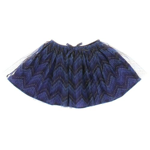 H&M Skirt in size 3/3T at up to 95% Off - Swap.com