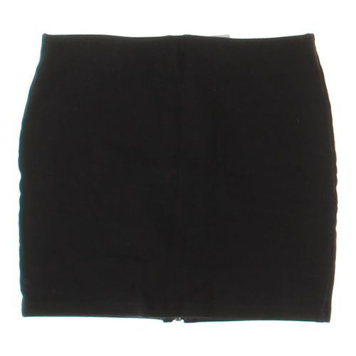 H&M Skirt in size 4/4T at up to 95% Off - Swap.com