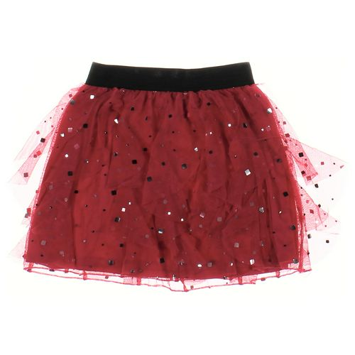 Holiday Editions Skirt in size 10 at up to 95% Off - Swap.com