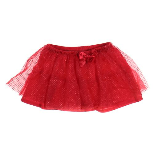 Holiday Time Skirt in size 3/3T at up to 95% Off - Swap.com