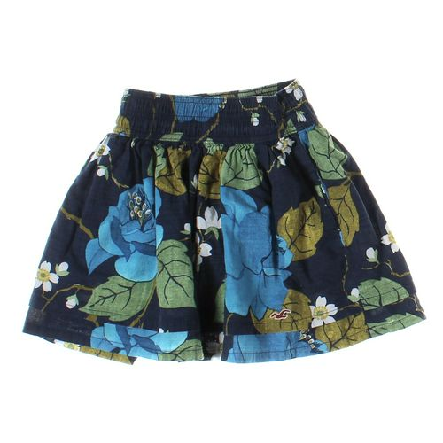 Hollister Skirt in size JR 0 at up to 95% Off - Swap.com