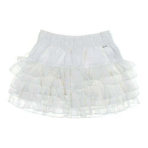 Hollister Skirt in size JR 11 at up to 95% Off - Swap.com