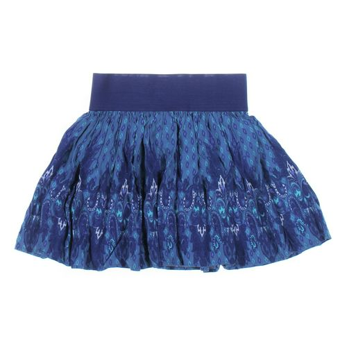 Hypnotik Skirt in size JR 7 at up to 95% Off - Swap.com